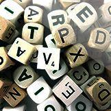 Image outil anagrammeur et générateur de mot