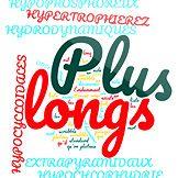Image mots les plus longs Scrabble
