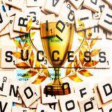 Image les mots Scrabble qui rapportent le plus
