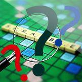 Image pourquoi tricher au Scrabble