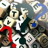 Pourquoi utiliser un anagrammeur de mot