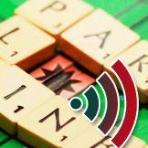 Image Scrabble en ligne et online