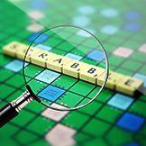 Image outil pour tricher au Scrabble